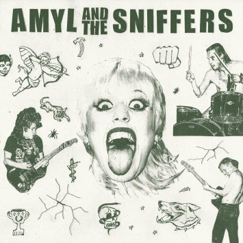 amyl_and_the_sniffers_self_titled_01