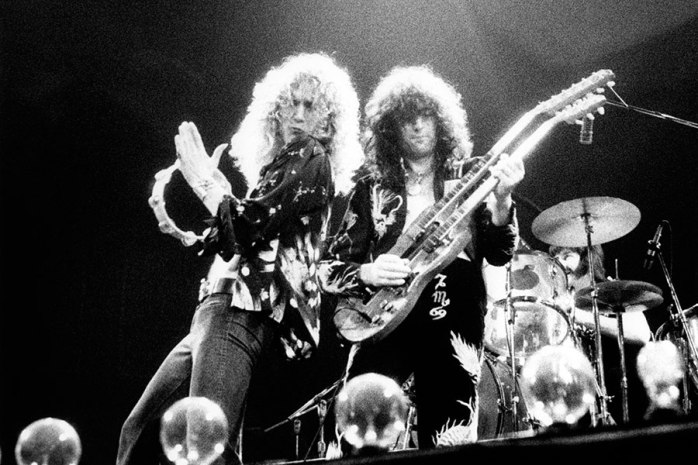 led_zeppelin_houses_of_the_holy_02