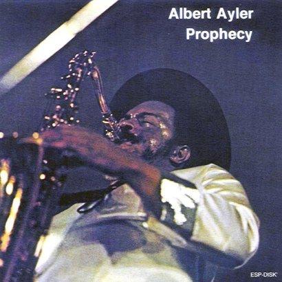 albert_ayler_prophecy_01