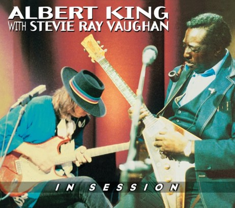 albert_king_in_session_01
