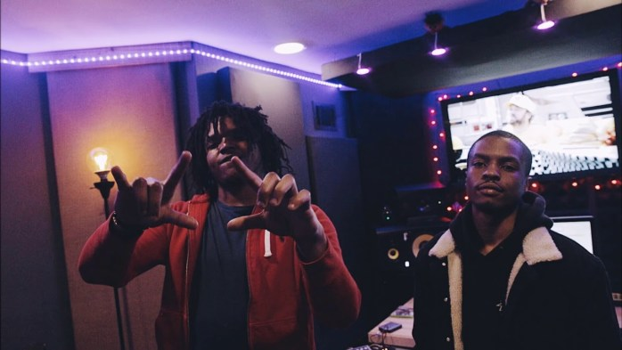 pierre_bourne_young_nudy_slimerre_02