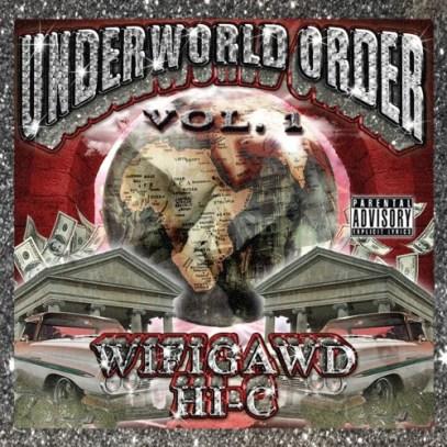 wifigawd_hi_c_underworld_order_01