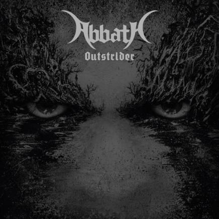 abbath_outstrider_01