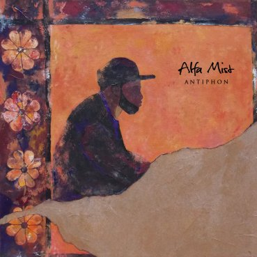 alfa_mist_antiphon_01