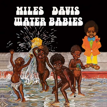 miles_davis_water_babies_01