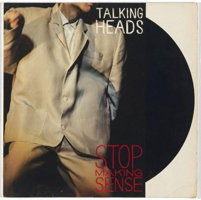 talking_heads_stop_making_sense_01