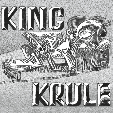 king_krule_self_titled_01
