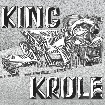 king_krule_self_titled_01
