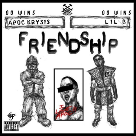 apoc_krysis_friendship_01