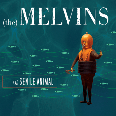 melvins_a_senile_animal_01