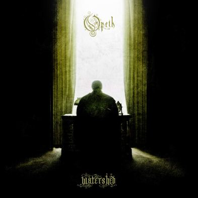 opeth_watershed_01