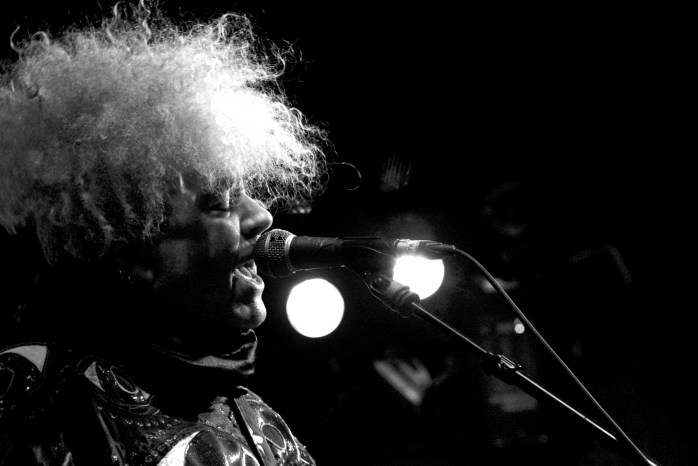 the_melvins_a_senile_animal_02