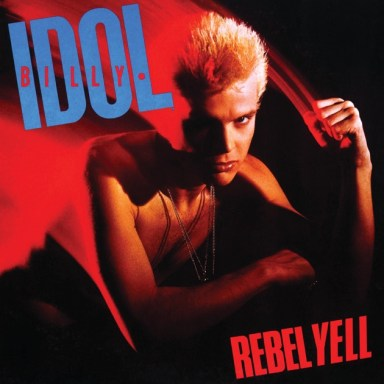 billy_idol_rebel_yell_01