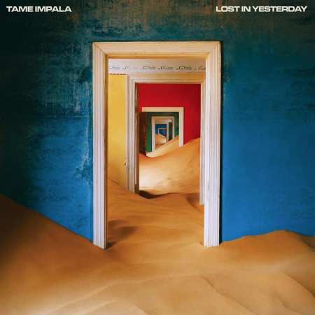 tame_impala_lost_in_yesterday_01