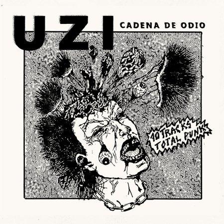 uzi_cadena_de_odio_01