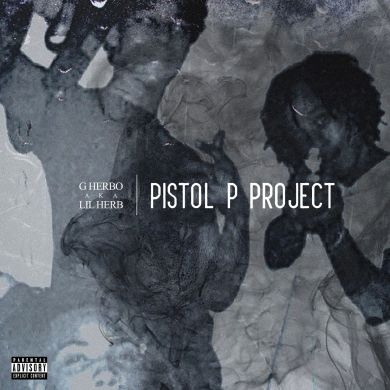 g_herbo_pistol_p_project_01
