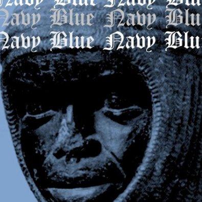 navy_blue_ada_irin_02