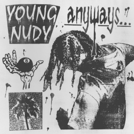 young_nudy_anyways_01