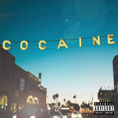 hus_kingpin_cocaine_beach_01