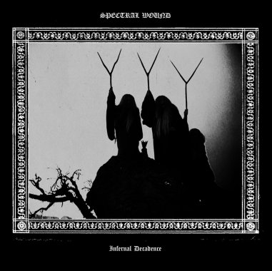 spectral_wound_infernal_decadence_01