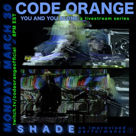 code_orange_you_and_you_alone_001_01