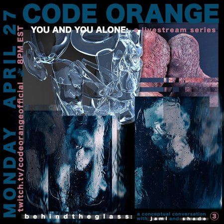 code_orange_you_and_you_alone_003_01