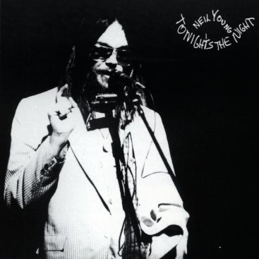 neil_young_tonights_the_night_01