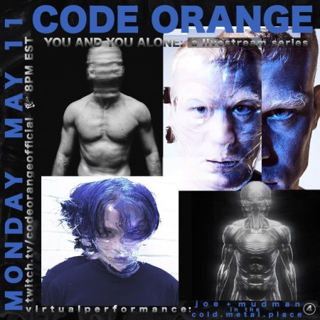 code_orange_you_and_you_alone_004_01