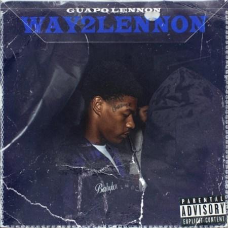 guapo_lennon_way2lennon_01