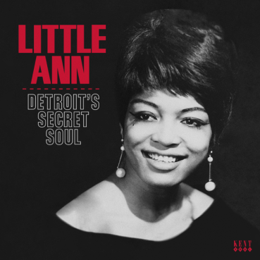 little_ann_detroits_secret_soul_01