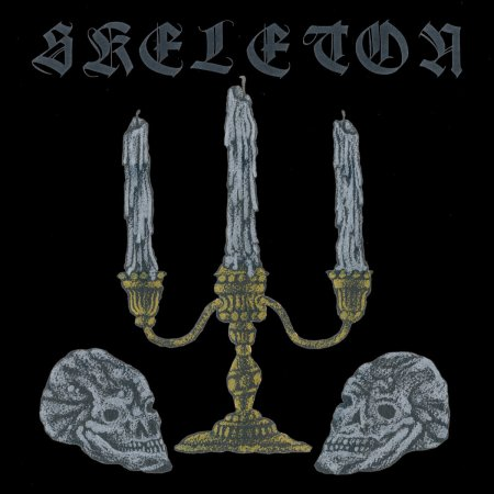 skeleton_catacombs_01
