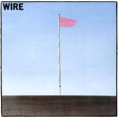 wire_pink_flag_01