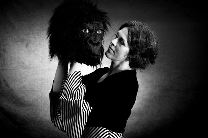brigid_dawson_ballet_of_apes_02