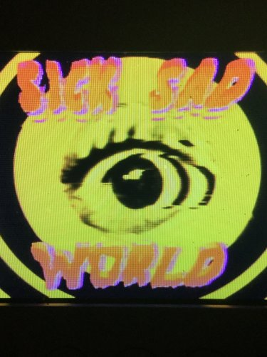 saani_mac_sick_sad_world_demo2020_01