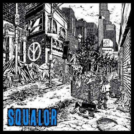 trash_talk_kenny_beats_squalor_01