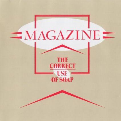 magazine_the_correct_use_of_soap_01