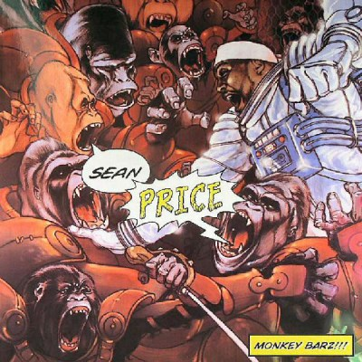 sean_price_monkey_barz_01
