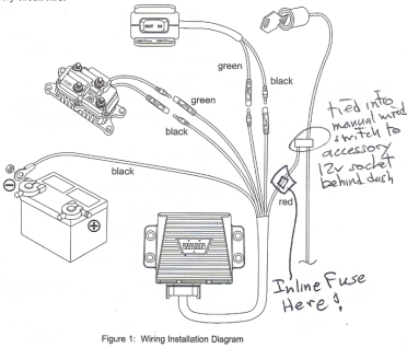 lb badland winch wiring diagram badland winches lb 2000 lb badland winch wiring diagram badland winch wiring diagram 120v jodebal com