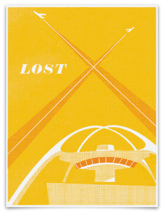 https://i1.wp.com/mattsoncreative.com/blog/wp-content/uploads/2010/01/Lost-Poster-03.jpg