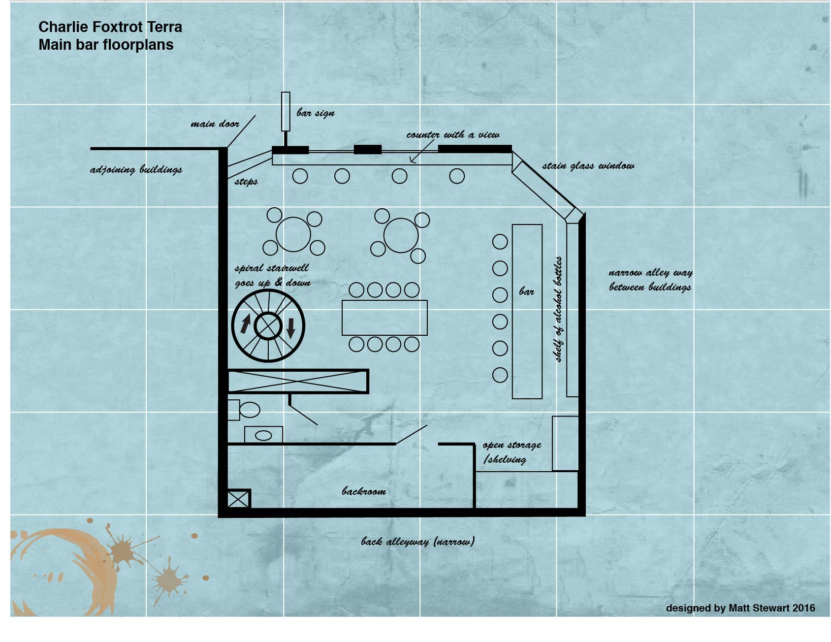 bar-floorplans
