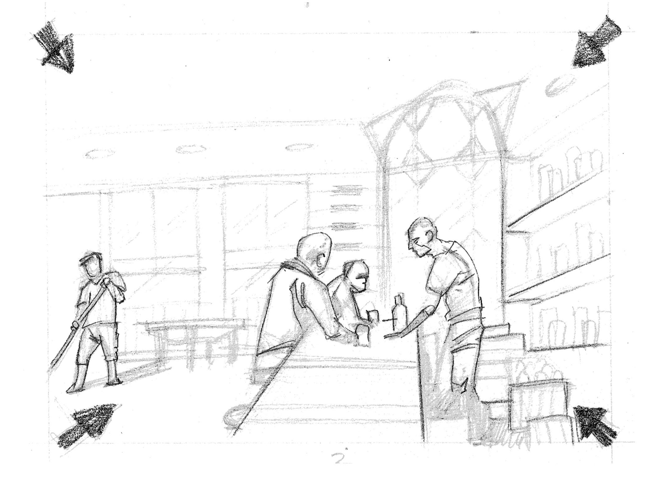 storyboards3