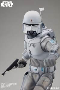 star wars ralph mcquarrie prototype