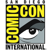 San Diego Comic Con 2010: Episode I