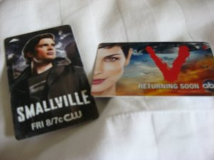 san diego comic con hotel Room keys with Comic Con theme!