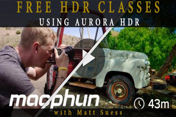 aurora-free-skillshare-ad-600x400px