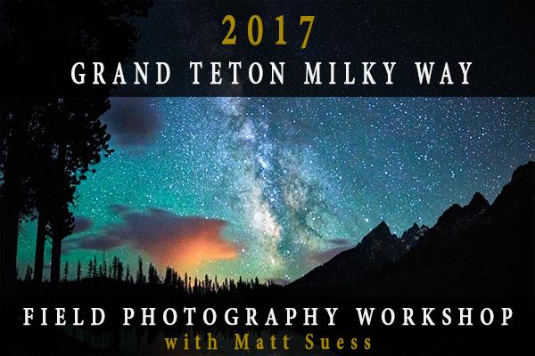 2017-Teton-Spring-ad-600x400px