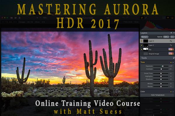 mastering-aurora-hdr-2017-online-600px