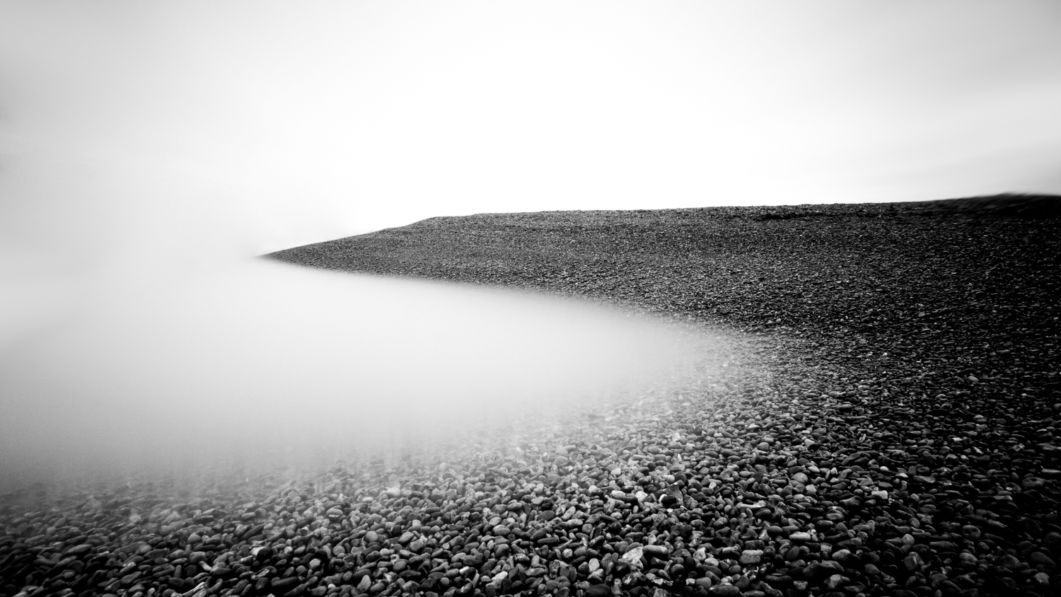 Meliorate, Shingle Street