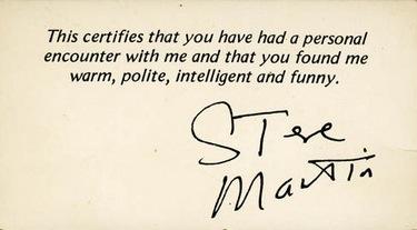 steve-martin-business-card