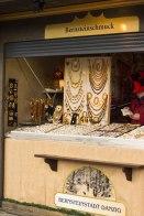 belvedere-christmas-market-jewelry